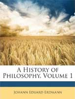 Images/History_of_Philosophy